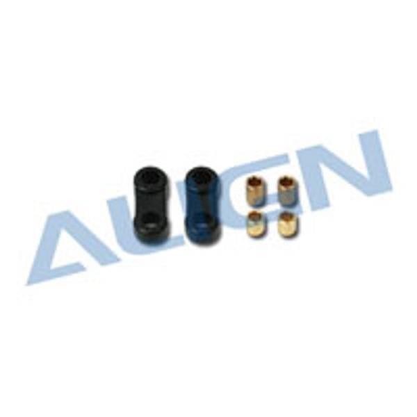 Bilde av H60191AT Control Link