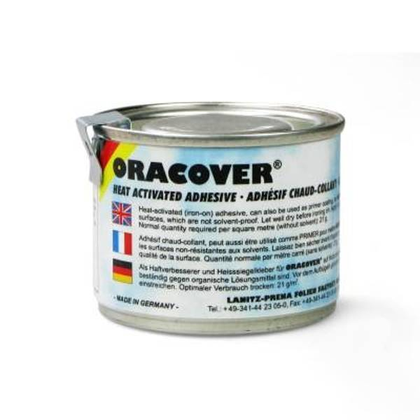 Bilde av Oracover Adhesive (Heat