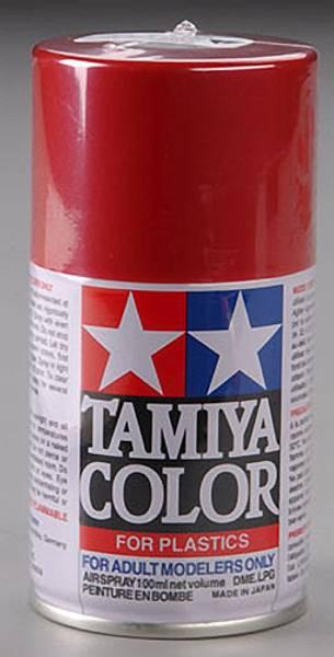 Bilde av TS-18 Tamiya Lakk Spray
