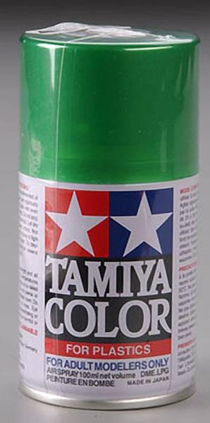 Bilde av TS-20 Tamiya Lakk Spray
