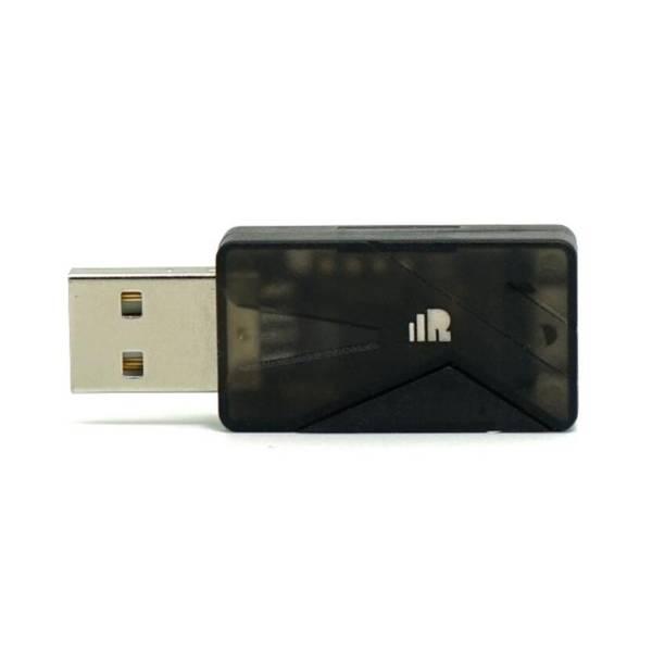 Bilde av FrSky USB Adapter for