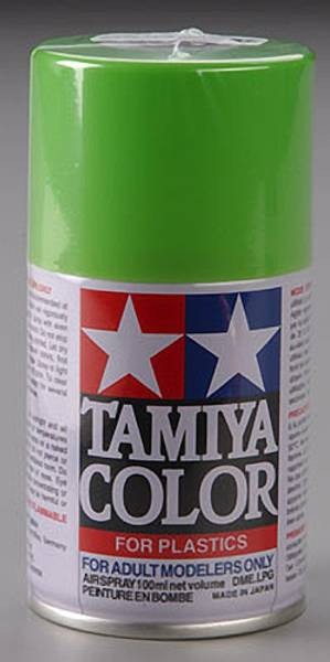Bilde av TS-22 Tamiya Lakk Spray
