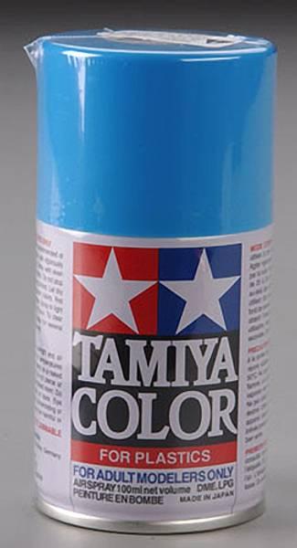 Bilde av TS-23 Tamiya Lakk Spray