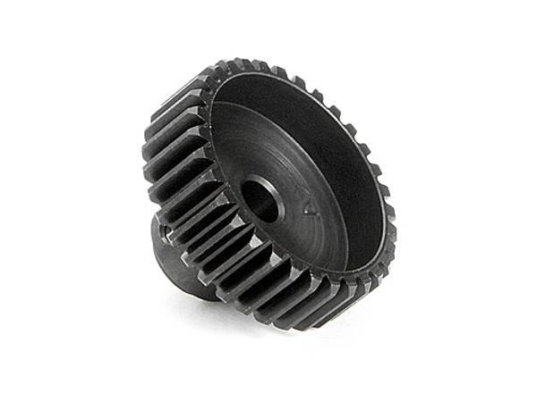 Bilde av HPI-6932 - Pinion Gear