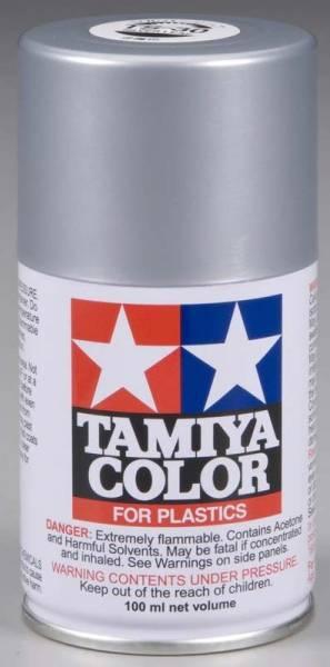 Bilde av TS-30 Tamiya Lakk Spray