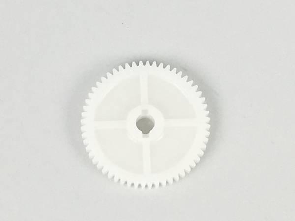Bilde av Kaiser XS Spur Gear 56T