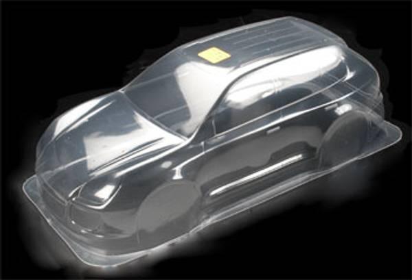 Bilde av HPI-17512 - Porsche