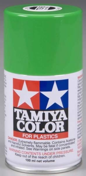 Bilde av TS-35 Tamiya Lakk Spray