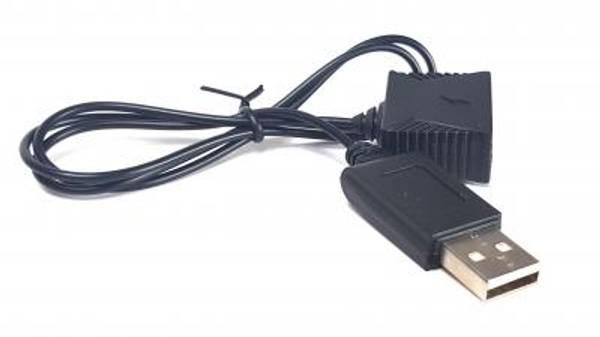 Bilde av Hubsan 107c+ USB Charger