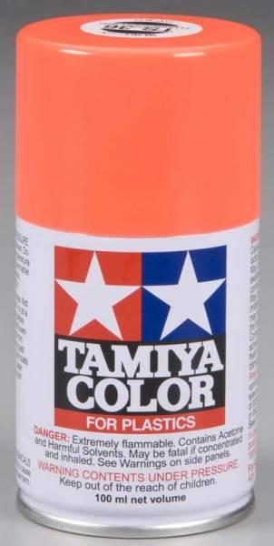 Bilde av TS-36 Tamiya Lakk Spray