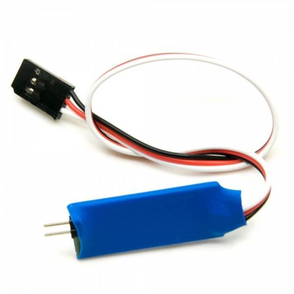Bilde av Electronic Remote Power