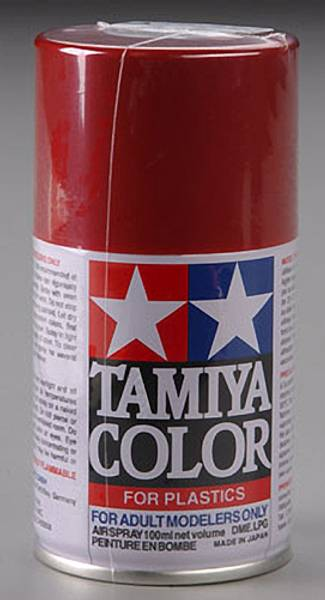 Bilde av TS-39 Tamiya Lakk Spray