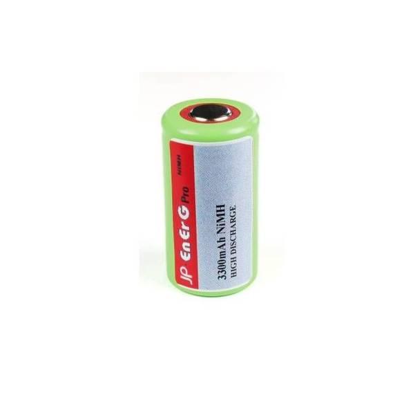 Bilde av Batteri 1.2V - 3300mah