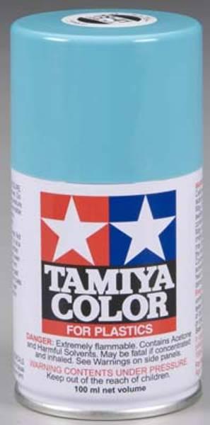 Bilde av TS-41 Tamiya Lakk Spray