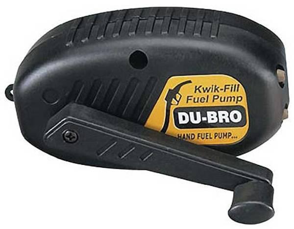 Bilde av DUBRO911 - Kwik Fill
