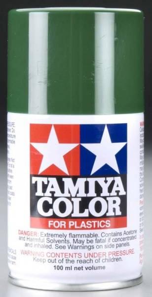 Bilde av TS-43 Tamiya Lakk Spray