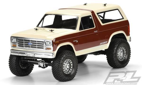 Bilde av PRO3472-00 - 1981 Ford
