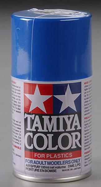 Bilde av TS-44 Tamiya Lakk Spray
