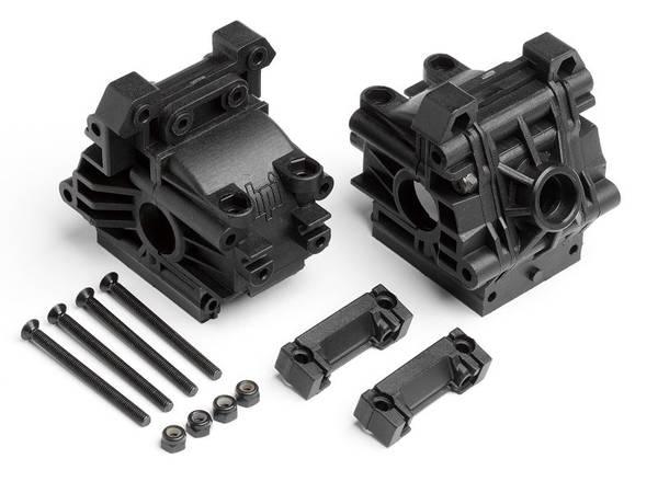 Bilde av HPI-105284 Gear Box Set