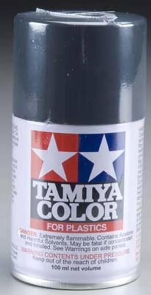 Bilde av TS-48 Tamiya Lakk Spray