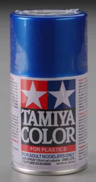 Bilde av TS-50 Tamiya Lakk Spray