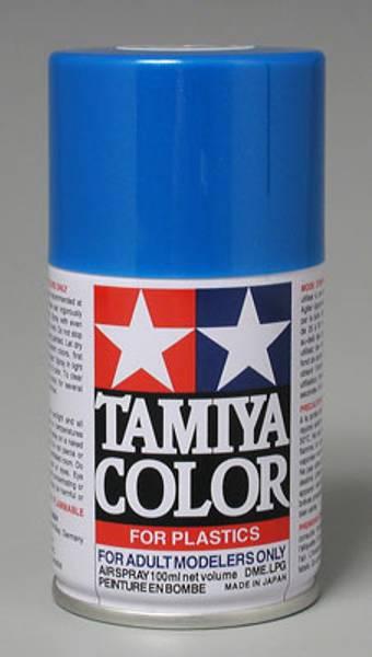 Bilde av TS-54 Tamiya Lakk Spray