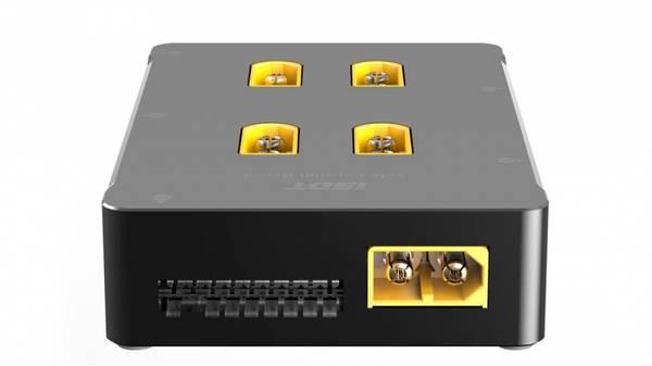 Bilde av ISDT PC-4860S Safe