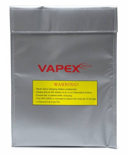 Bilde av Vapex Lipo-Safe Bag