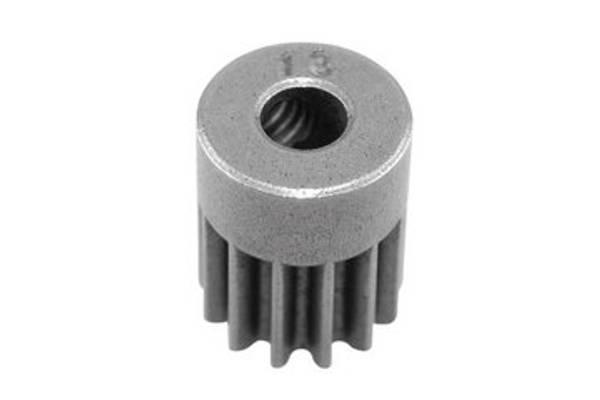 Bilde av AX30571 - Pinion Gear