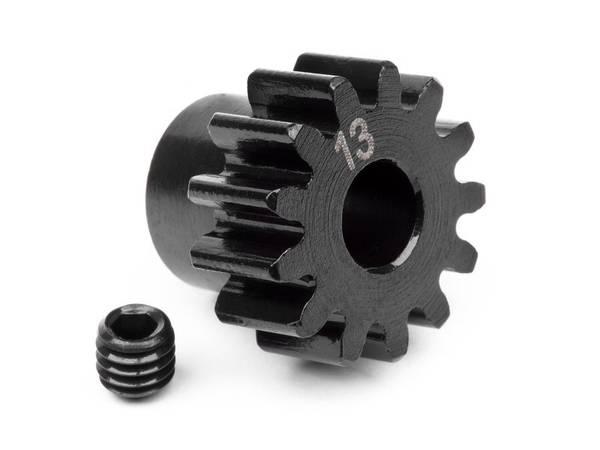 Bilde av HPI-100912 Pinion Gear