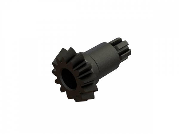 Bilde av AR310886 - CNC Metal