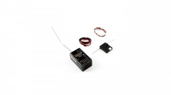 Bilde av AR8010T DSMX 8-Channel