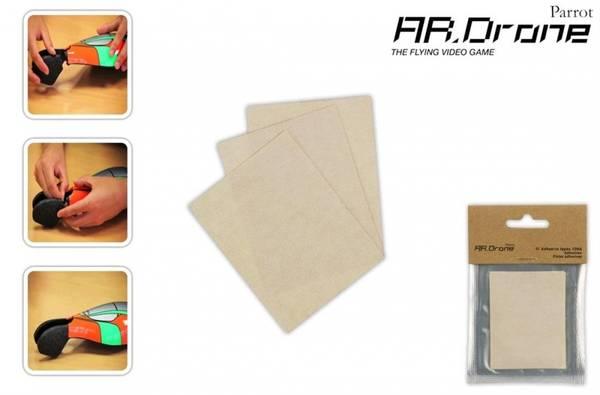 Bilde av PF070033 Adhesive Tape