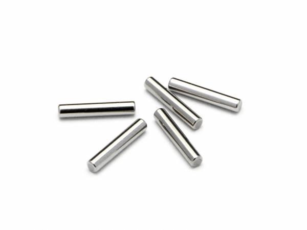 Bilde av HPI-Z262 - Pin 1.5x8mm -