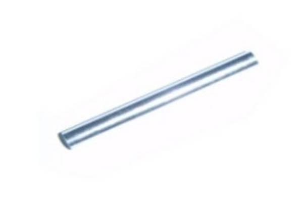 Bilde av F45-034 - Fastener pipe