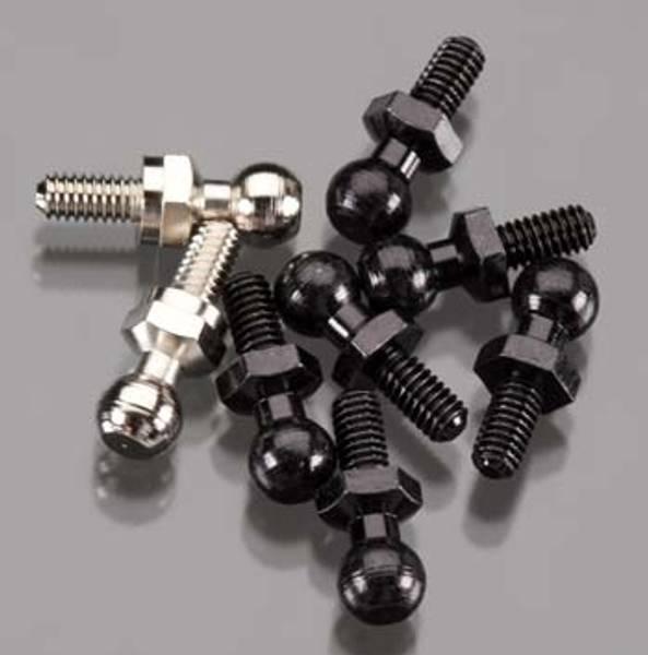 Bilde av 7540 - Pivot Balls Black