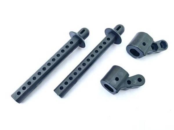 Bilde av PD09-0126 - K-Rock Parts