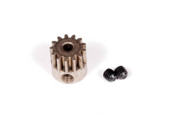 Bilde av AX30724 - Pinion Gear