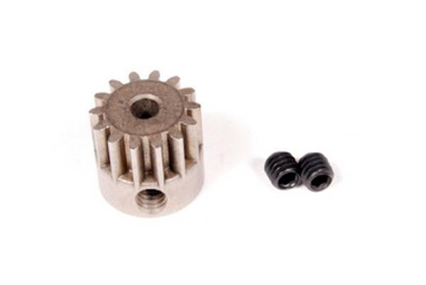 Bilde av AX30725 - Pinion Gear