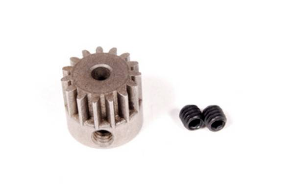 Bilde av AX30726 - Pinion Gear
