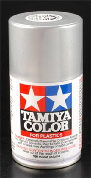 Bilde av TS-76 Tamiya Lakk Spray