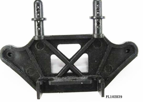 Bilde av FL102839 - Front shock