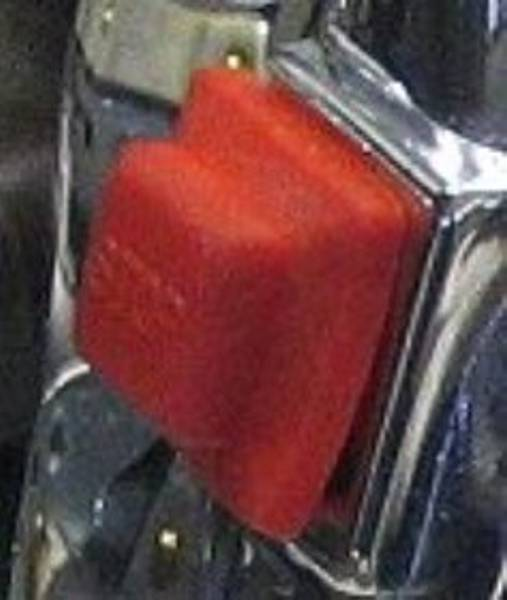 Bilde av ee432 - Rubber Kill