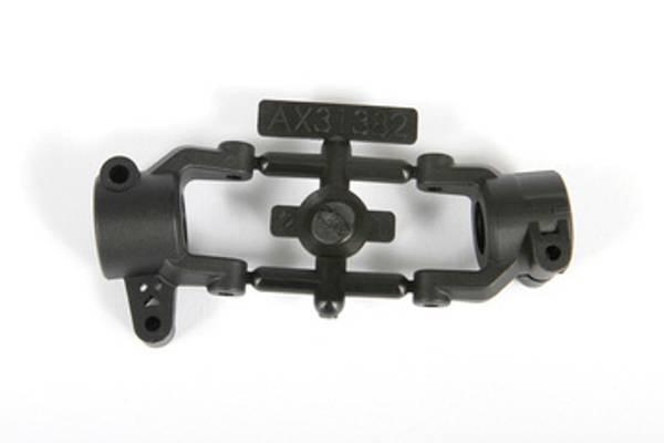 Bilde av AX31382 - AR44 Steering