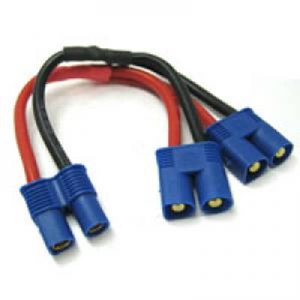 Bilde av ET0705 - Adapter for EC3