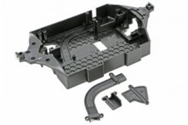 Bilde av 510158 - Chassis E5