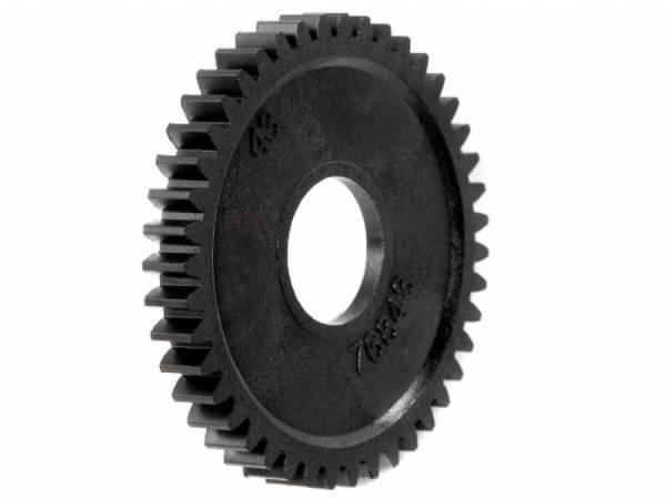 Bilde av HPI-76843 - Spur Gear 43