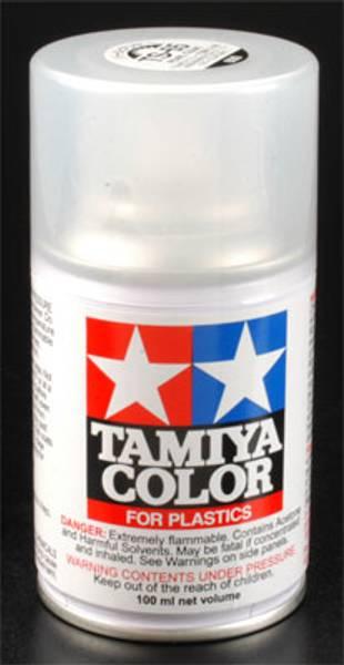 Bilde av TS-65 Lakk Spray Plast
