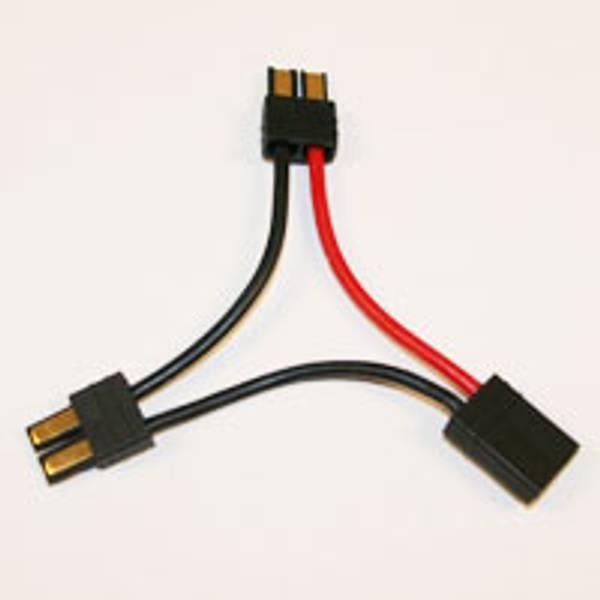 Bilde av AM-8028 - Adapter for