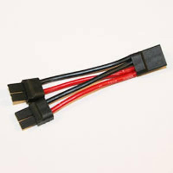 Bilde av AM-8029 - Adapter for